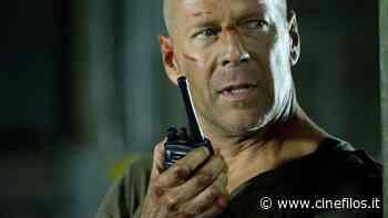 Die Hard: il sesto capitolo è ufficialmente morto a causa dell'accordo Disney/Fox - Cinefilos.it