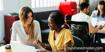 'Distinctively Black names' still get fewer callbacks for job applications - Business Insider