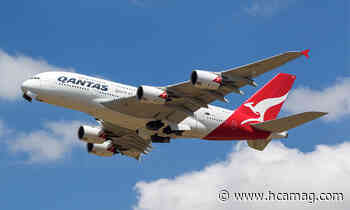 Qantas loses Federal Court challenge against TWU over outsourcing of 2000 jobs - Human Resources Director