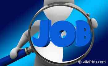 Mozambique: Inhambane Youths Demand Jobs From Sasol - AllAfrica - Top Africa News