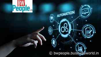 Future Of Work: Automation To Slash Jobs Or Create Jobs? - BW Businessworld