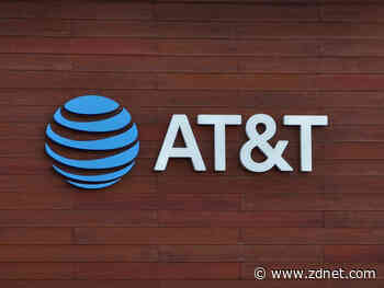 AT&T Internet review: Good speeds at fair rates