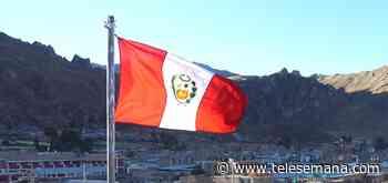 Perú: anuncios clave sobre Internet en la asunción presidencial de Pedro Castillo - TeleSemana