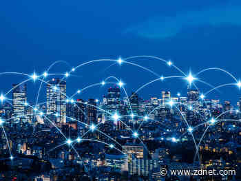 The best cheap internet providers of 2021
