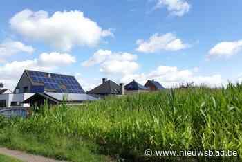 Buurtbewoners zijn tevreden met aanpassing van plannen voor BMX-parcours achter Kerkhoflei