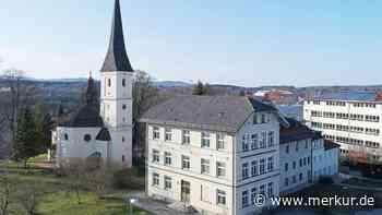 Kommentar zum Museumsdepot Miesbach: Schluss mit den Lippenbekenntnissen - Merkur Online