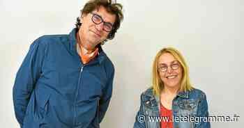 La panne résolue, Radio Balises retrouve ses auditeurs - Le Télégramme