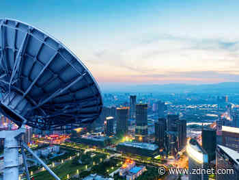 Best satellite internet provider 2021: Top 2 options