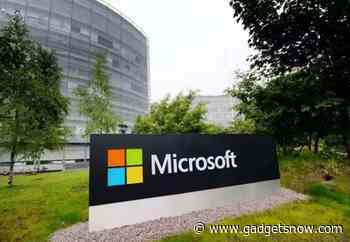 Microsoft to invest in OYO before its potential IPO