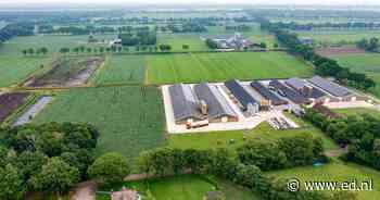 Wat te doen met botsende boeren en burgers? In Deurne hebben ze het er moeilijk mee - Eindhovens Dagblad
