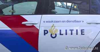Eis: celstraf en jeugd-tbs voor steekpartij bij school in Deurne - Telegraaf.nl