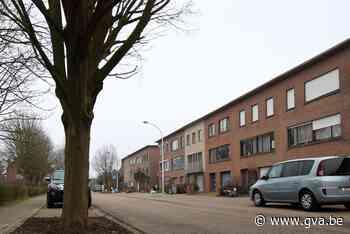 Parkeervergunningen voor Borsbekenaren in Deurne (Borsbeek) - Gazet van Antwerpen Mobile - Gazet van Antwerpen