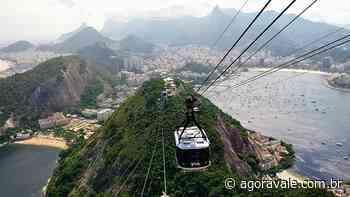 10 bairros mais seguros do Rio de Janeiro/RJ - AgoraVale