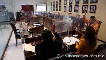 San Mateo Atenco Adquiere Terreno para su Universidad - El Pulso Edomex
