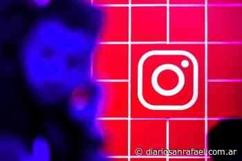 Instagram extiende tiempo de reels hasta 60 segundos - Diario San Rafael