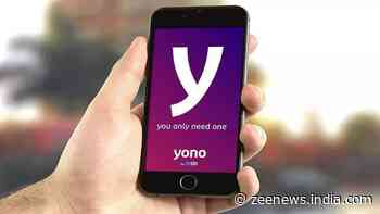 SBI YONO Lite app: THIS new feature will make online banking safe; Check how to register