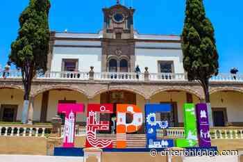 Aprueban la convocatoria para el Premio de la Juventud en Tepeji - Criterio Hidalgo