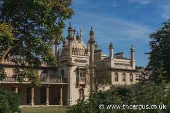 Sussex attractions ranked among best value for money in UK