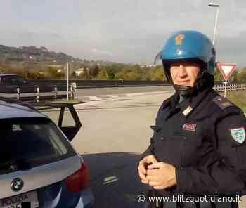 Roberto Bentivoglio morto per un male incurabile: era poliziotto della Questura di Perugia - Blitz quotidiano