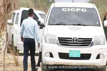 Matan a sexagenaria de una brutal golpiza en Maturín - Noticias Barquisimeto