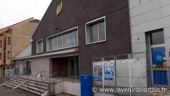 Événement : Auchel : forum des associations, entre optimisme et prudence - L'Avenir de l'Artois