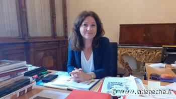 Castres : Joëlle Arches, nouvelle conservatrice, veut ouvrir le musée Goya sur la ville - ladepeche.fr