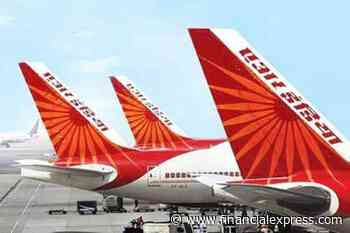 Air India to increase flight frequency to US from August 7 as demand from students grows; check details