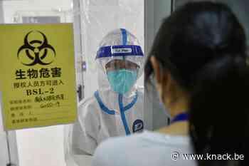 Na grootste uitbraak sinds Wuhan: nog twee gebieden in China melden uitbraken coronavirus