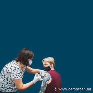 Na de massa het maatwerk: de vaccinatiecampagne gaat een nieuwe fase in