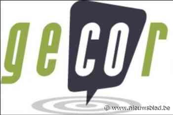 Deskundigen gezocht voor gecoro (Wommelgem) - Het Nieuwsblad