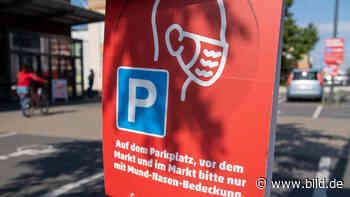 FDP-Anfrage zeigt: Regierung weiß nicht, was Corona-Maßnahmen bringen - BILD