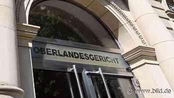 Diesel-Verfahren: OLG Karlsruhe durch Masse an Fällen stark belastet - BILD