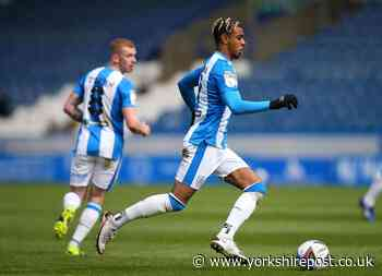 Huddersfield Town's new £31m market value compared to Nottingham Forest & more - The Yorkshire Post