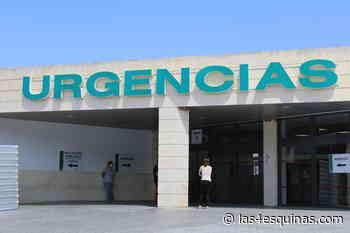 Salud registra otros 62 nuevos contagios en el distrito sanitario la Vega - Las 4 Esquinas