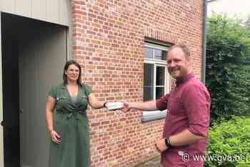 Vorselaar acht vrijwilligers broodnodig - Gazet van Antwerpen