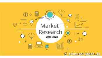 Markt für Entformungsmeißel 2021-2028 IP Dent, Nouvag, Manfredi, Tecnodent, Renfert – Schanzer-Leben.de - http://schanzer-leben.de/
