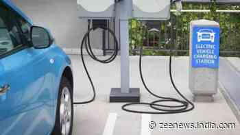 Good news for EV owners! Delhi, Mumbai and other metros to get new charging stations