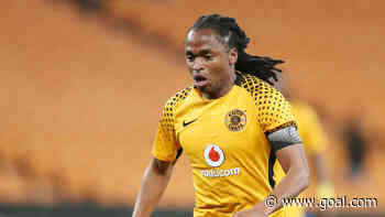 The Soweto Derby by the numbers: Kaizer Chiefs vs Orlando Pirates