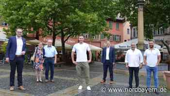 Ex-Clubspieler Eigler übernimmt Schwabacher Gasthaus - Nordbayern.de