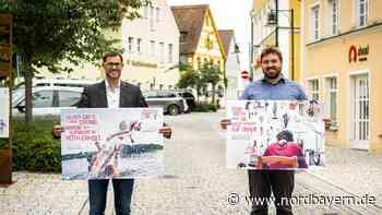 Die Stadt Roth bekommt eine neue Marke - Nordbayern.de