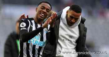 A look at Newcastle United's transfer window state of play