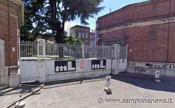 Ex manifattura di Legnano: una grande opportunità secondo il PD di Legnano - Sempione News