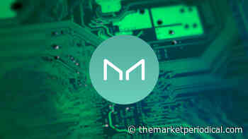 Maker Price Analysis: MKR Coin Price Consolidates After A Short Bull Run - Cryptocurrency News - The Market Periodical