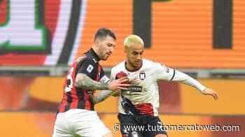 Udinese, mirino puntato su Ounas. Ma con il Napoli c'è divergenza sulla formula dell'affare - TUTTO mercato WEB