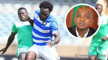 Mashemeji Derby: AFC Leopards and Gor Mahia make good on threat to skip match