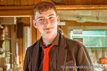 Typisierungsaktionen in Haldensleben, Wolmirstedt und Oschersleben für an Blutkrebs erkrankten 15-Jährigen - Volksstimme