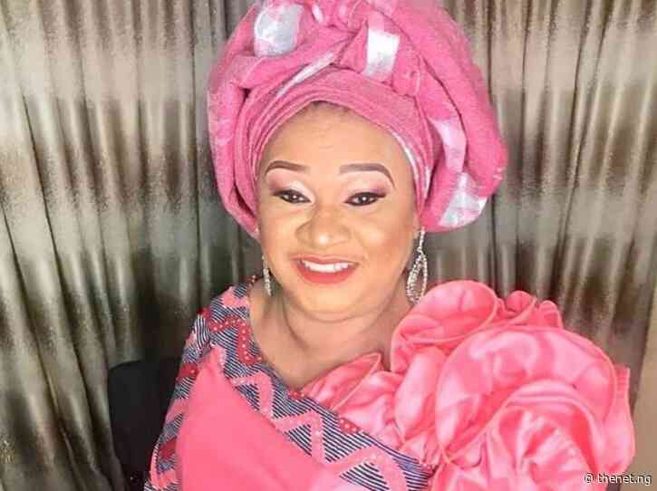 Rachel Oniga: How Versatile Nigerian Actress Who Wanted To Be A Singer And Dancer Died At 64