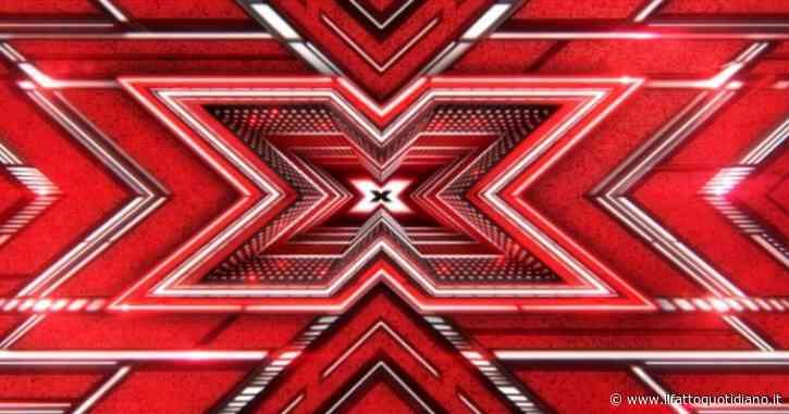 X Factor chiude i battenti in Gran Bretagna e la domanda sorge spontanea