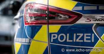 Vermeintliche Giftköder in Pfungstadt gefunden - Echo Online