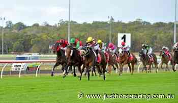 1/8/2021 Horse Racing Tips and Best Bets – Sunshine Coast - Just Horse Racing
